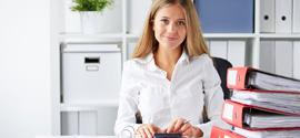 BAS | Bookit Bookkeeping